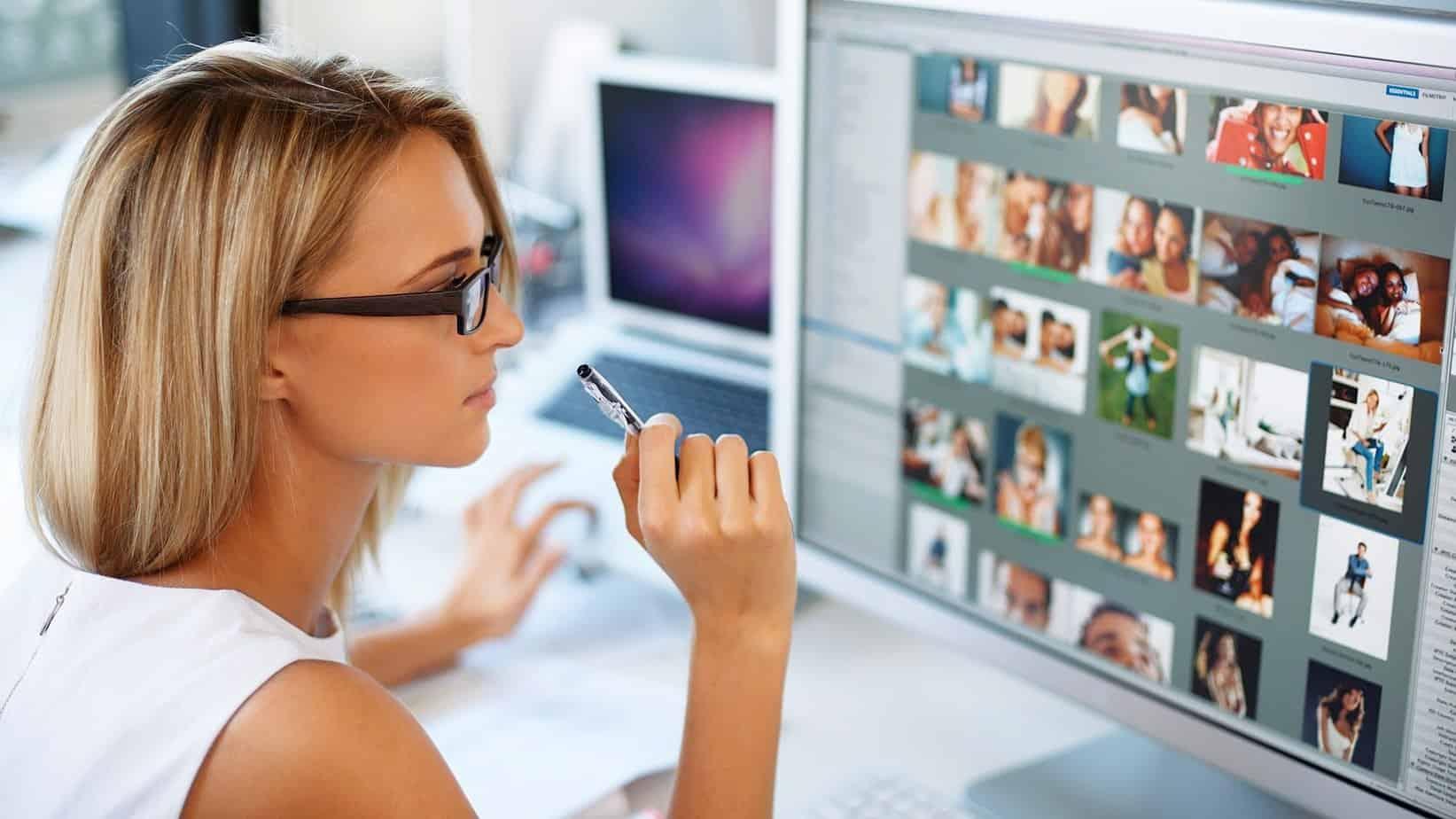graphic-designer-computer