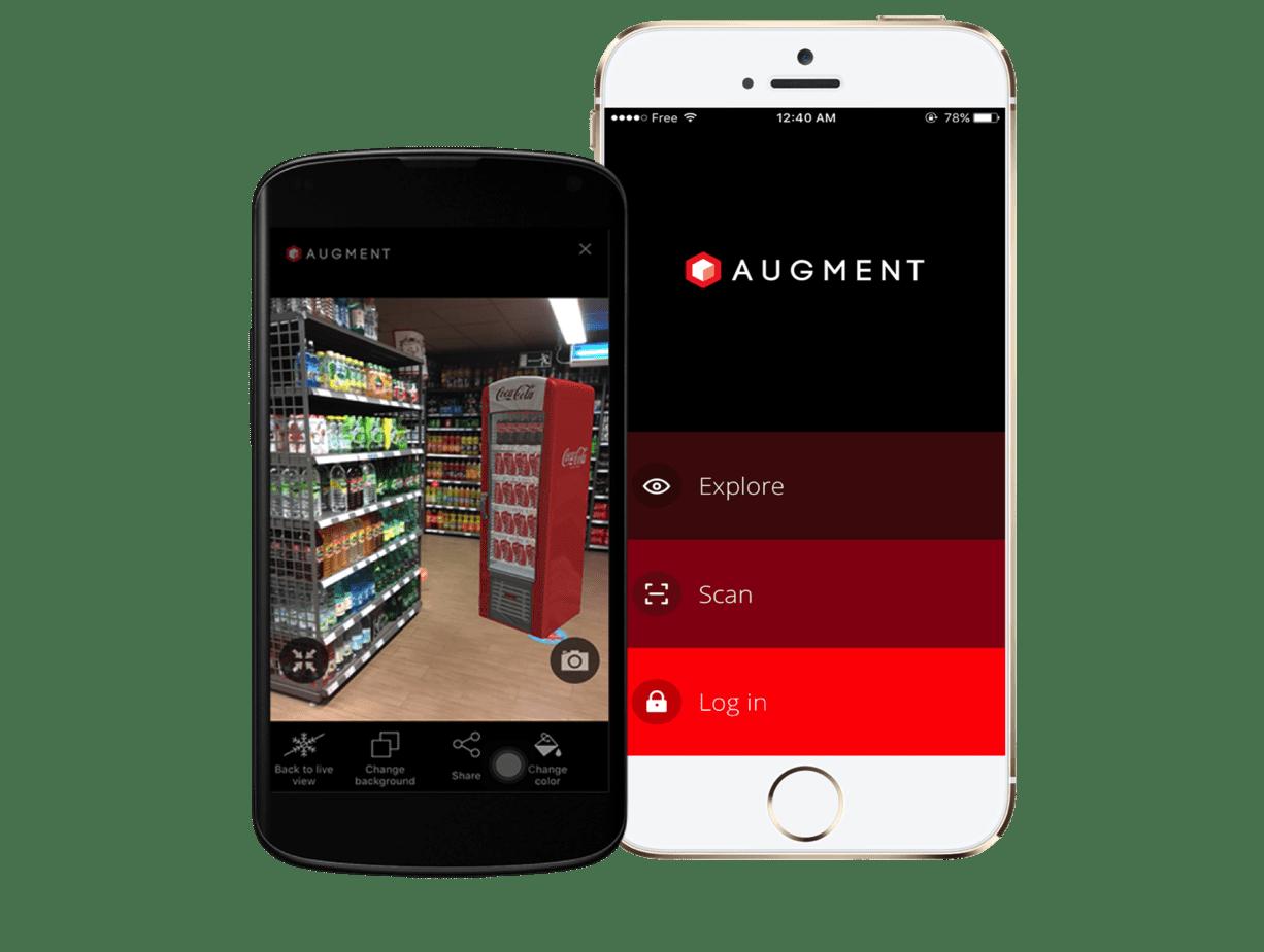 augment-app-ar-1