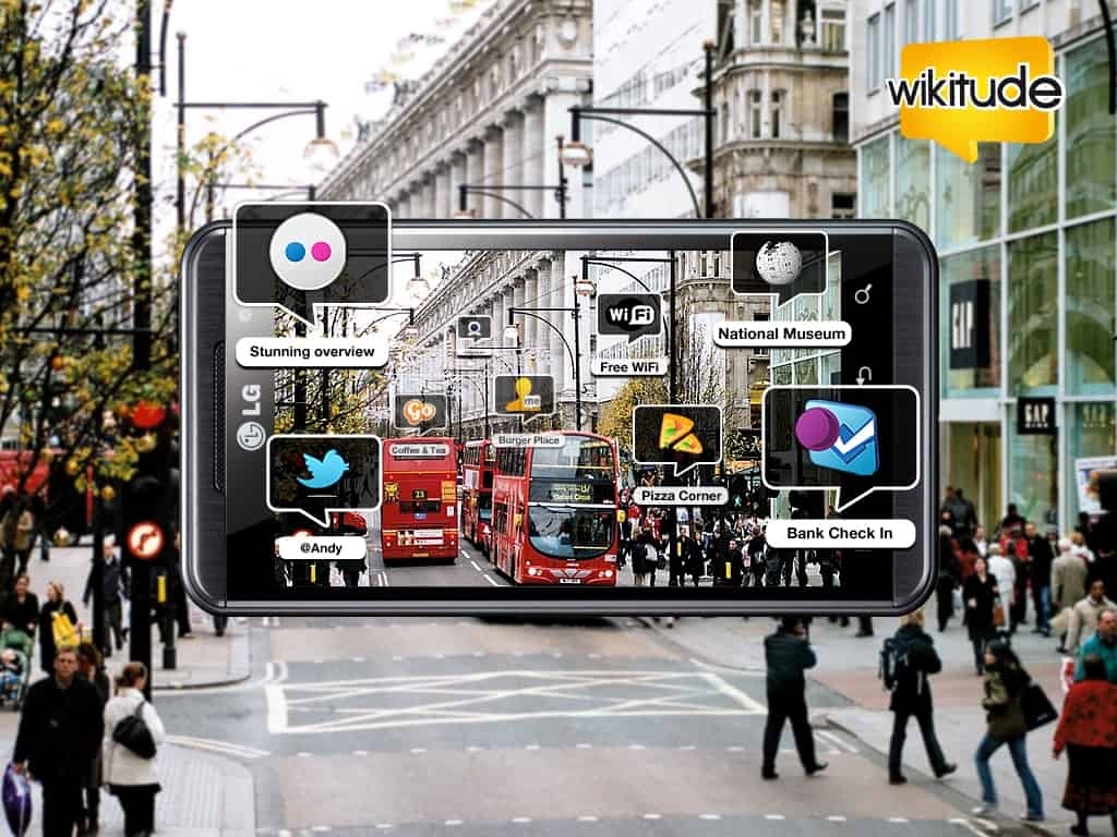 wikitude-world-browser-ar-app-1