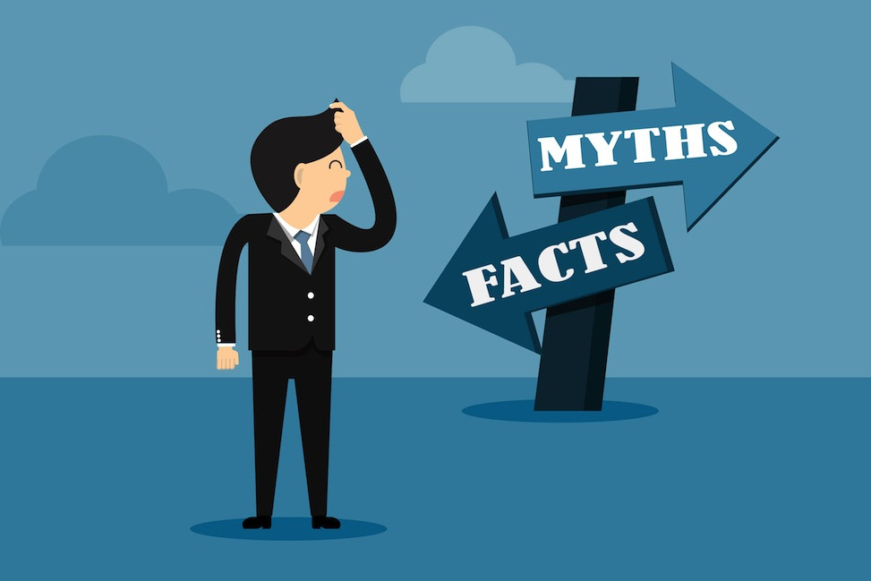 ux-myths-busted