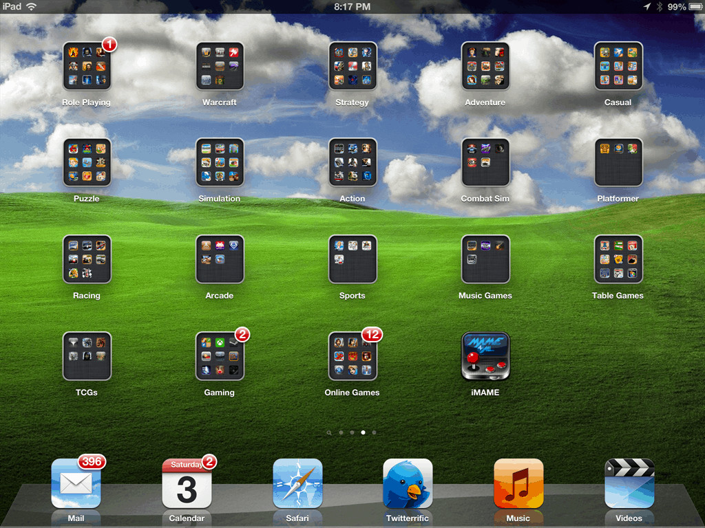 apps-on-ipad