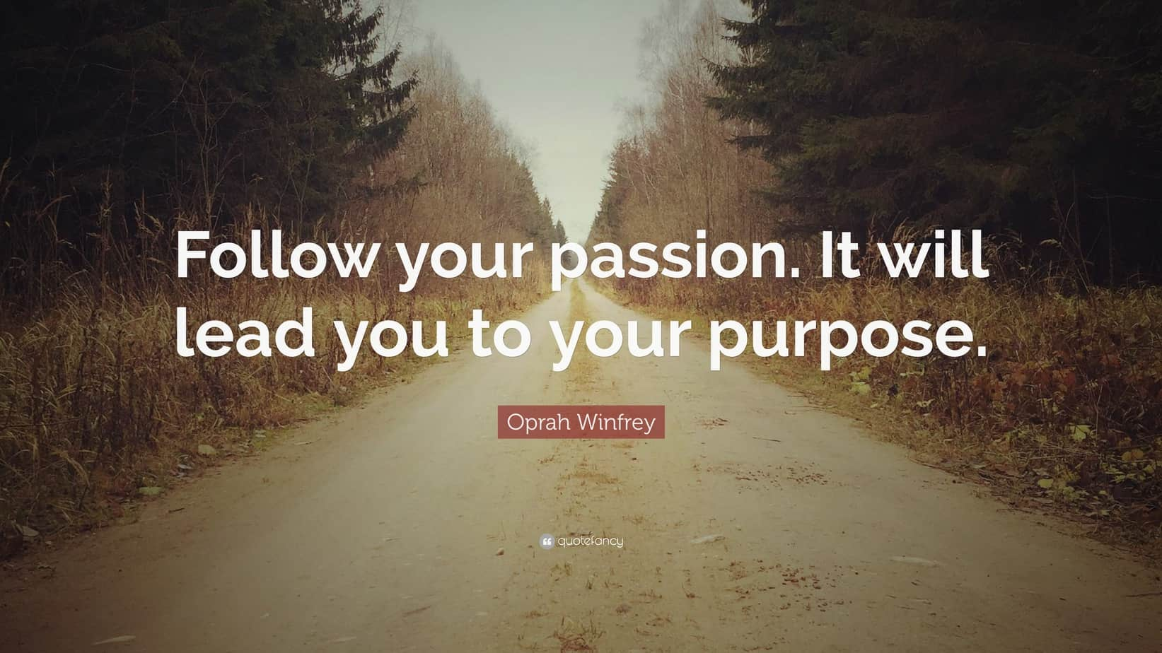 follow-your-passion-quote